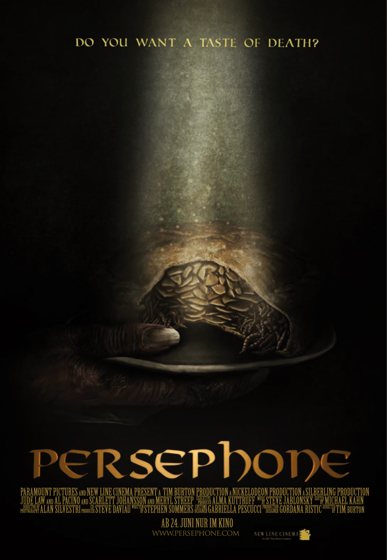 Persephone_movie