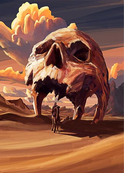 concept_art_skull