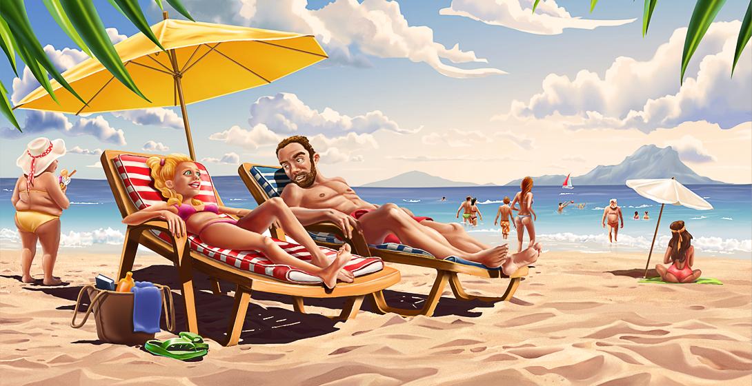conceptart_holidays