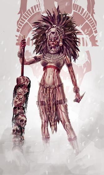charakterdesign_woman